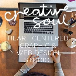Creative Soul Design
