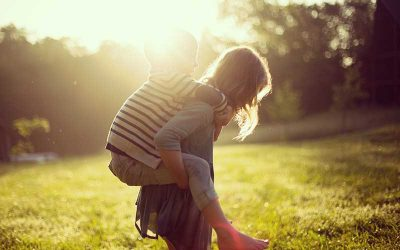 Exploring Creativity & Family Life ~ The Family Culture We Create